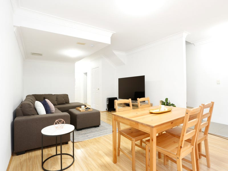 9/167  First Avenue, Five Dock, NSW 2046