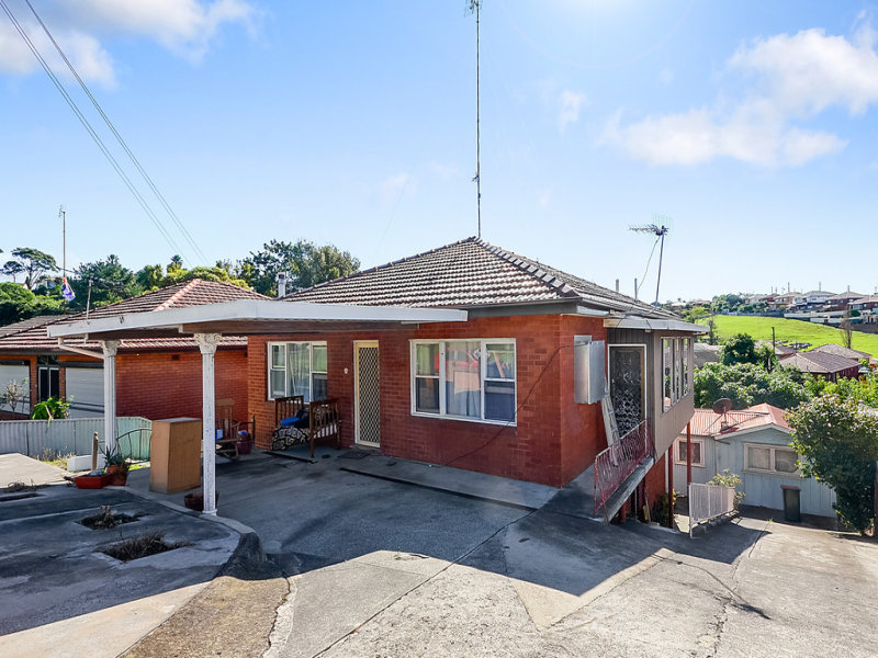 39 Denise Street, Lake Heights, NSW 2502