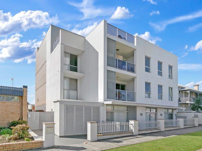 12/51A-53 High Street, Parramatta, NSW 2150