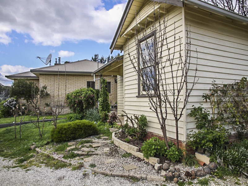 4080  Huon Highway, Castle Forbes Bay, Tas 7116