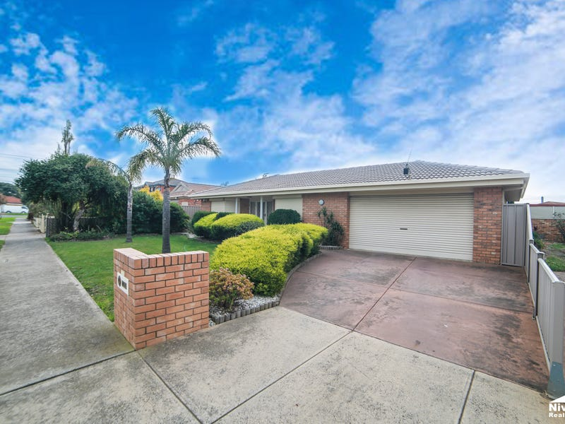 232 Bellbridge Drive, Hoppers Crossing