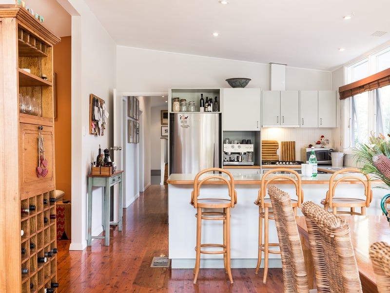 6 Mitchell Crescent, Warrawee, NSW 2074