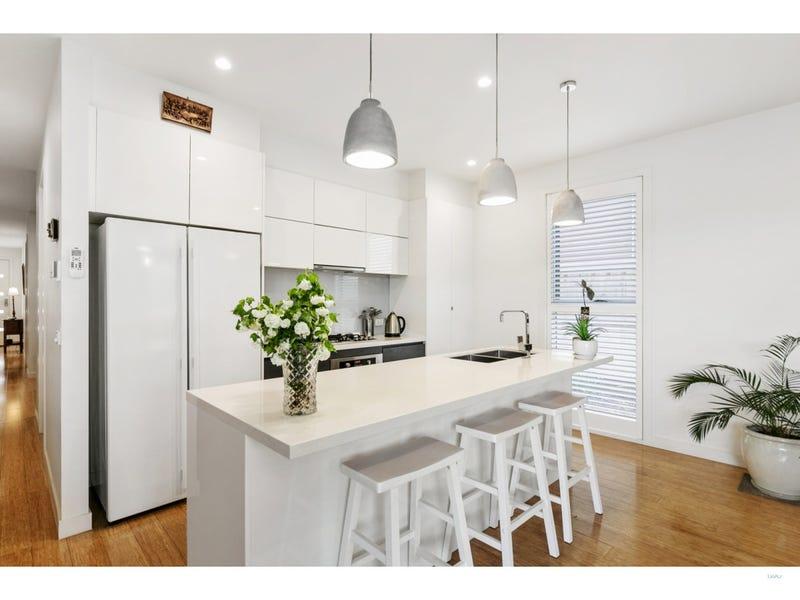 32 White Street, Torquay, Vic 3228