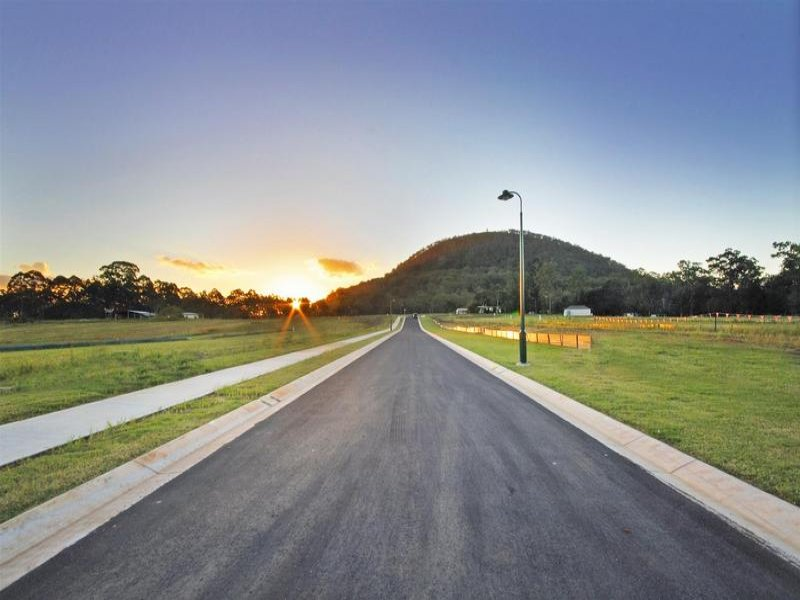 Lot 28/83 Beerburrum Road, Beerburrum, Qld 4517