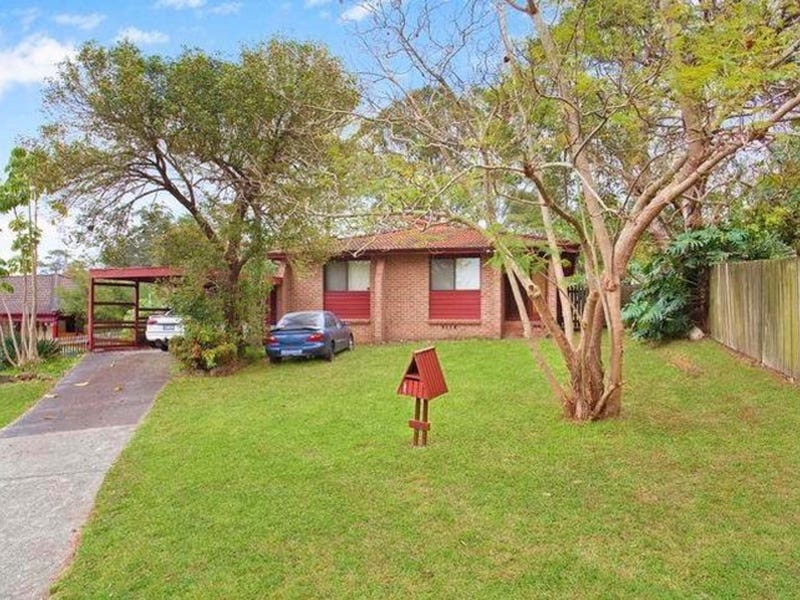 186 Narara Valley Drive, Narara, NSW 2250