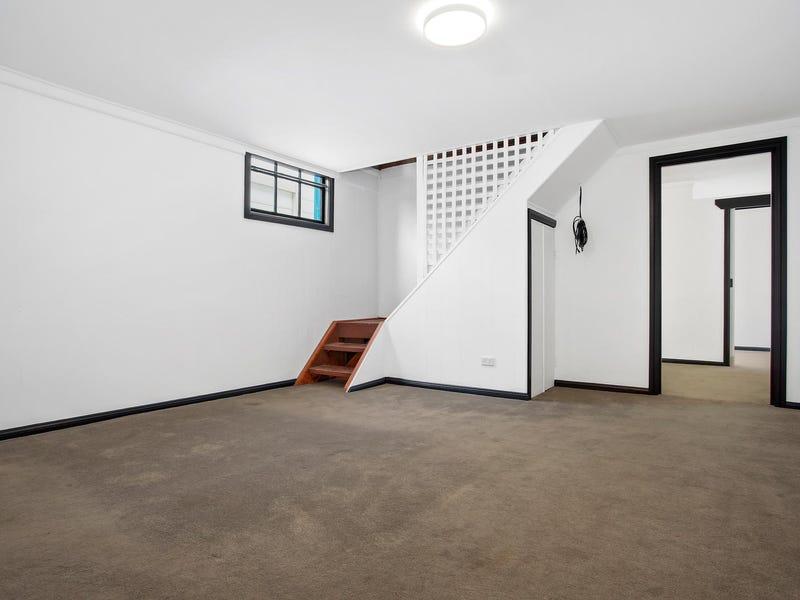 26 Hoddle St, Robertson, NSW 2577