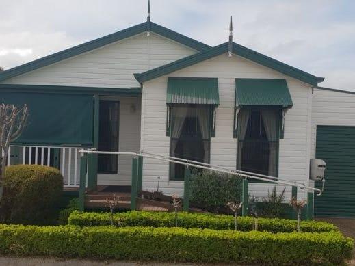 639 kemp street, Springdale Heights, NSW 2641