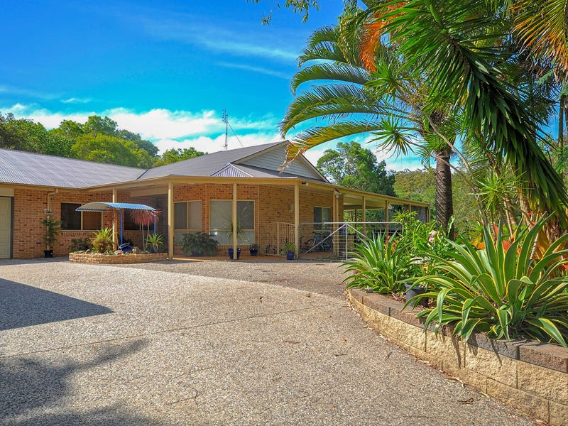 37 Highlands Hill Road, Bli Bli, Qld 4560