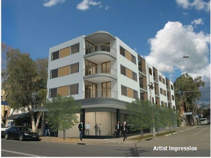 29 Albany Street, Crows Nest, NSW 2065