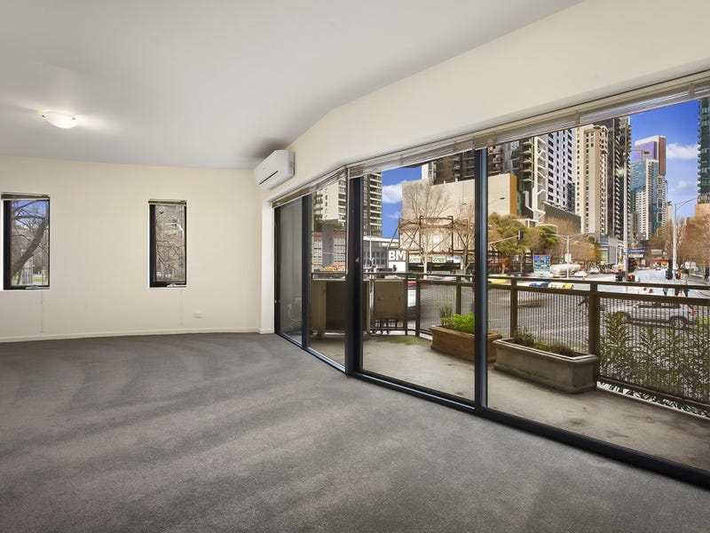 73/1 Riverside Quay, Southbank, Vic 3006