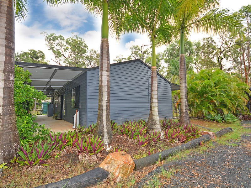 1312 Booral Road, Sunshine Acres, Qld 4655