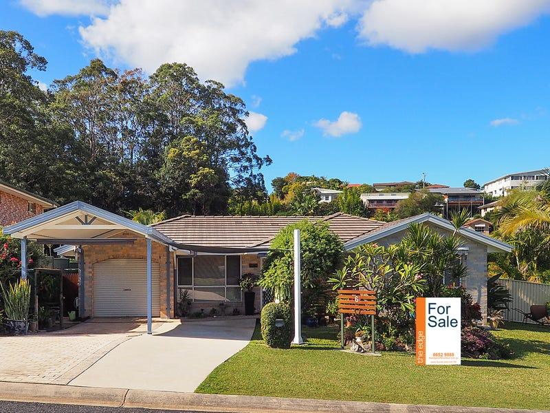 6 Rippon Close, Coffs Harbour, NSW 2450