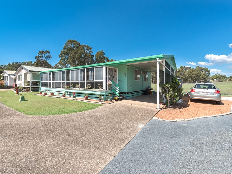 113/530  Pine Ridge Rd, Coombabah, Qld 4216
