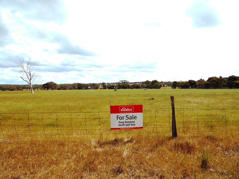 Lot 405 McGuire Road, Broomehill Village, WA 6318
