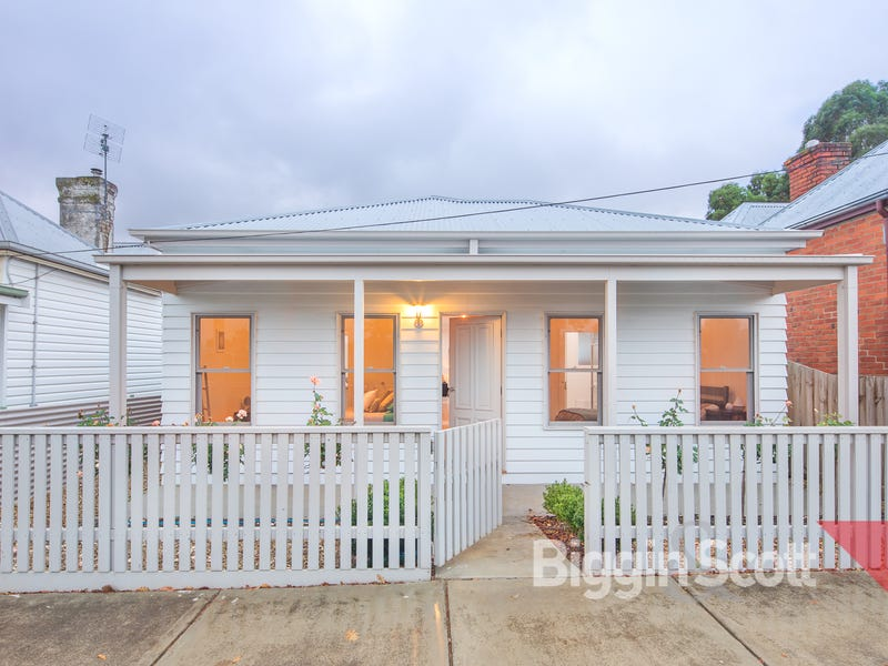 315a Humffray Street North, Brown Hill, Vic 3350