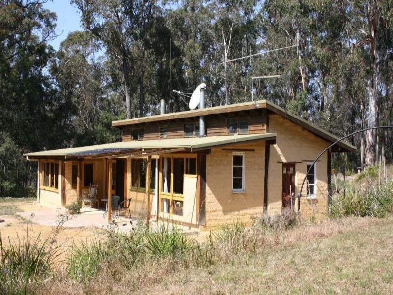 442 Benny Gowings Road, Bermagui, NSW 2546
