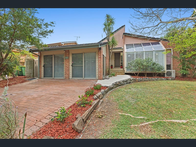 40 Dalgety Crescent, Green Point, NSW 2251