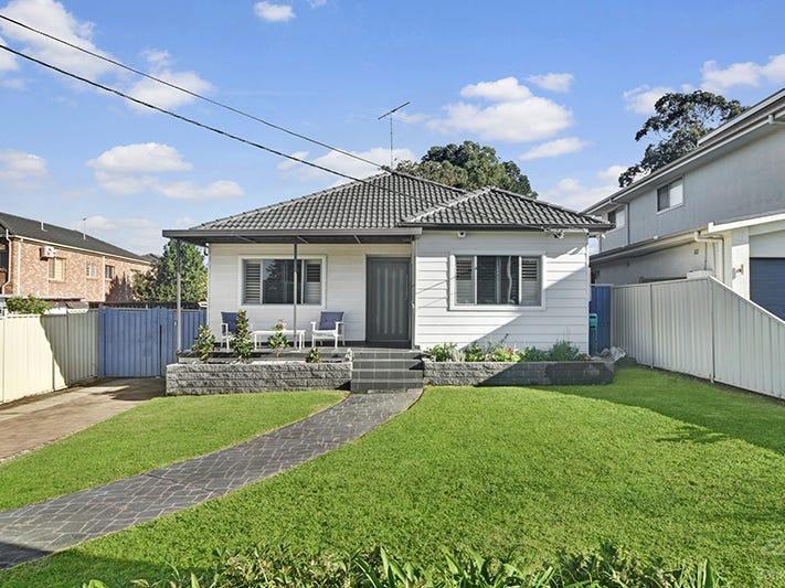 44 Mitchell Street, Condell Park, NSW 2200