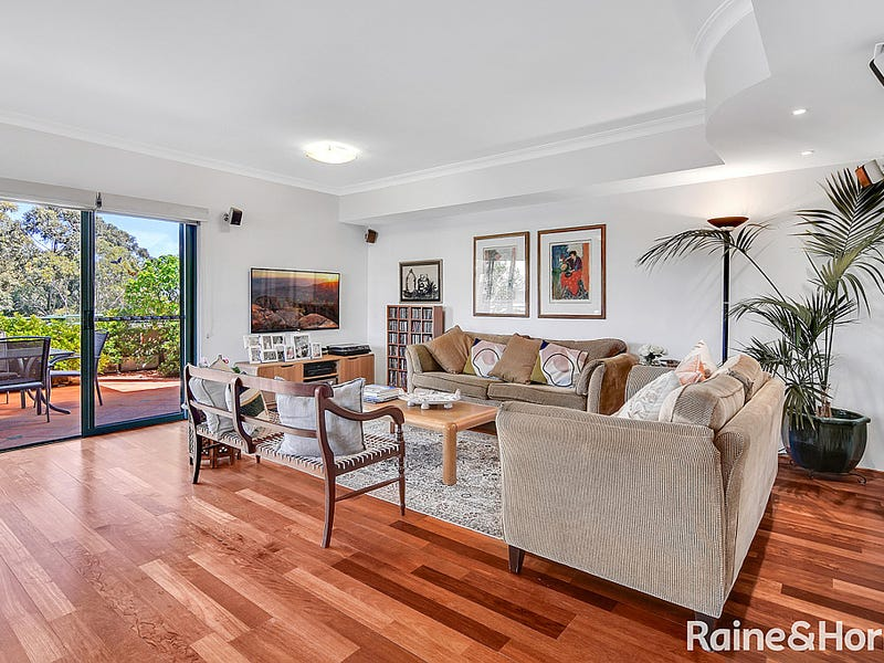 31/18-20 Centennial Avenue, Chatswood, NSW 2067