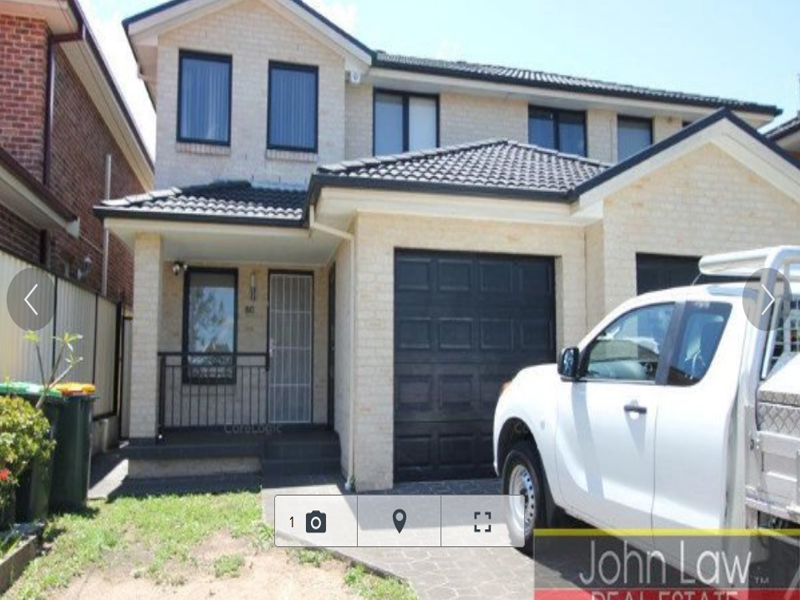 80 Waldron Rd, Chester Hill, NSW 2162