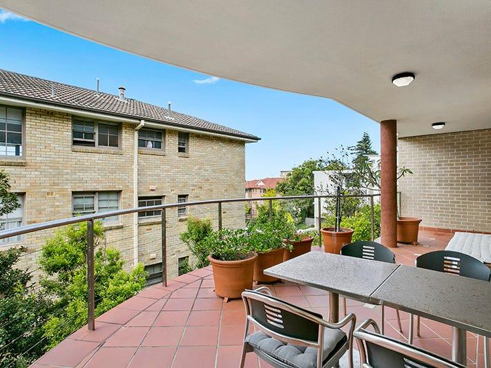 6/12-16 Alexander Street, Coogee, NSW 2034