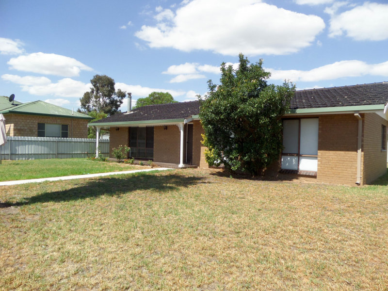 201 Irrigation Way, Narrandera