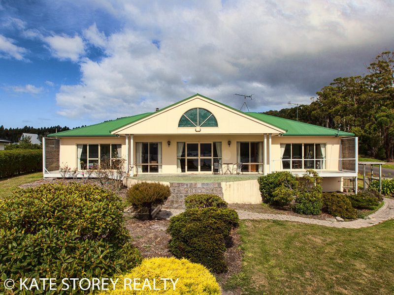 148 Safety Cove Road, Port Arthur, Tas 7182
