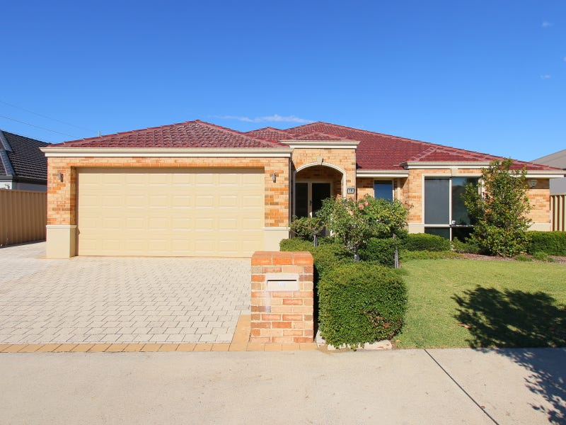 19 Carnaby Way, Harrisdale