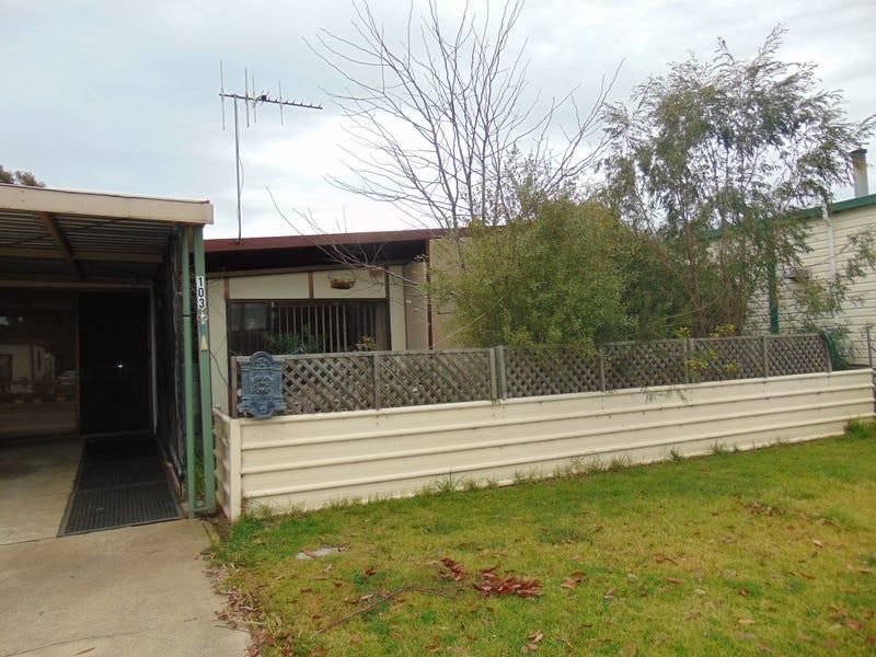 103 Adrian Street, Vara Ville Village, Mooroopna, Vic 3629