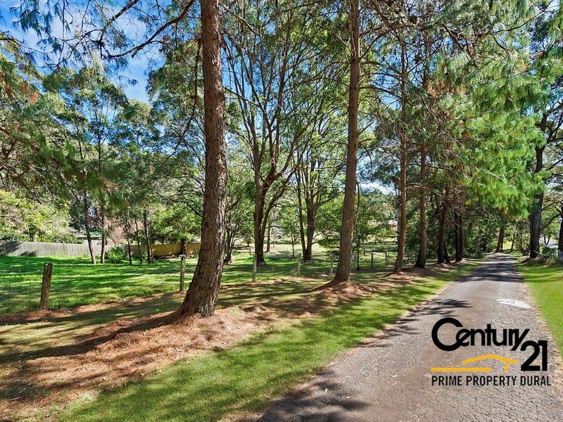 312 Galston Rd, Galston, NSW 2159