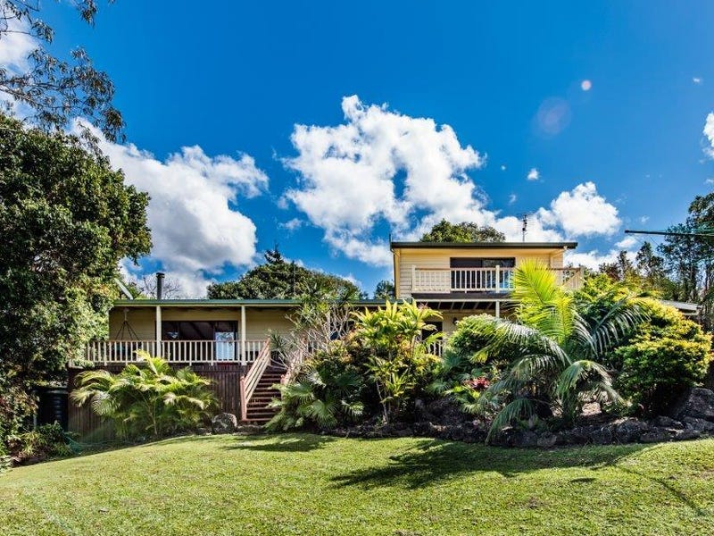 9 Ocean View Road, Mount Mellum, Qld 4550