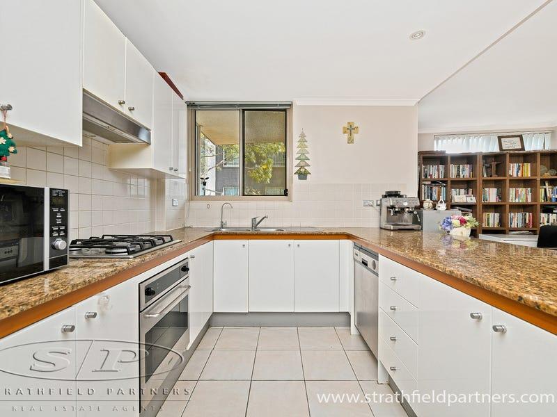 133/14-16 Station Street, Homebush, NSW 2140
