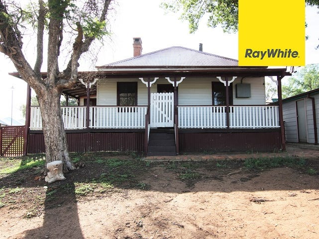 193 Menangle Road, Menangle, NSW 2568