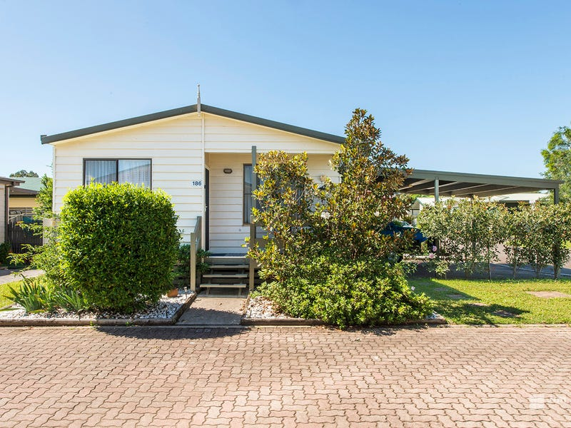 186/6-22 Tench Avenue, Jamisontown, NSW 2750