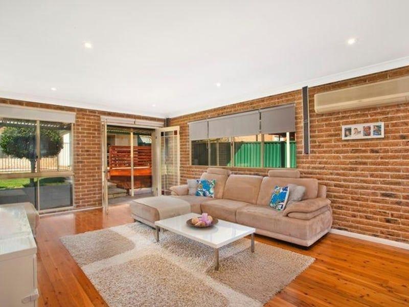 42 Quarry Road, Bossley Park, NSW 2176