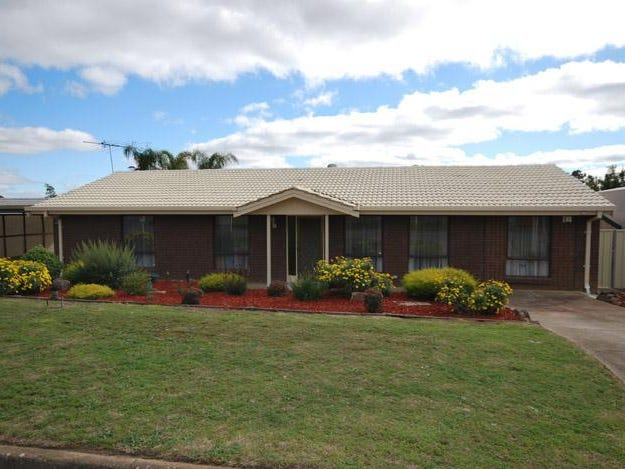 20 Hartog Street, Fairview Park, SA 5126