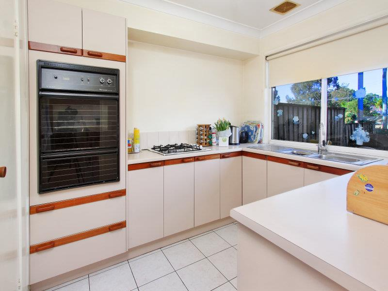 5/130 Reservoir Road, Blacktown