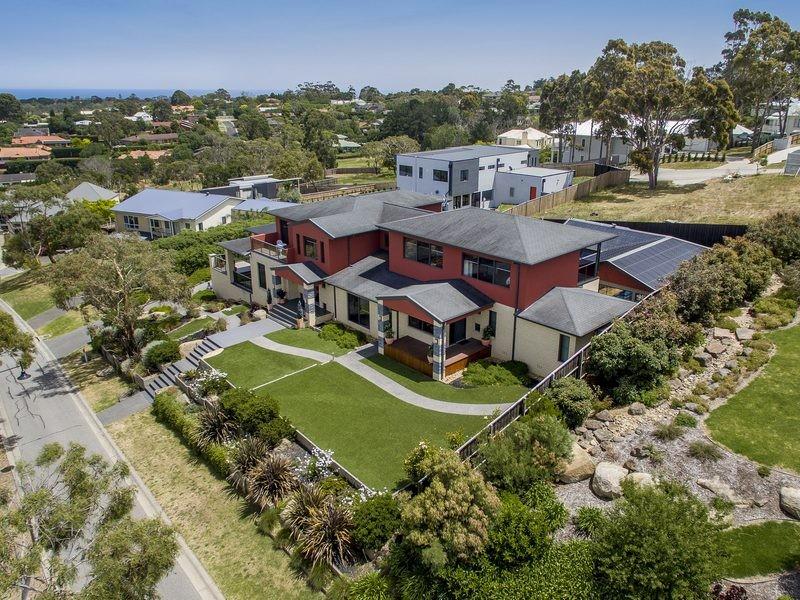 9 Murralinga Place, Mount Eliza