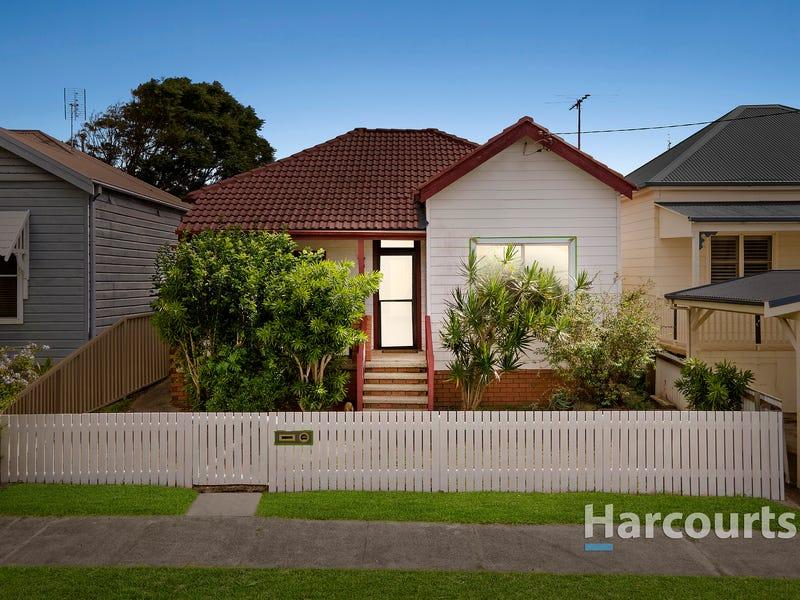 30 Clara Street, Mayfield East, NSW 2304