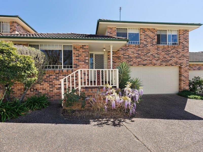 2/10 Ignatius Avenue, North Richmond, NSW 2754