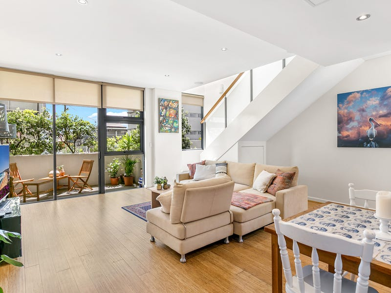 E101/1 Moroney Avenue, Newcastle East, NSW 2300