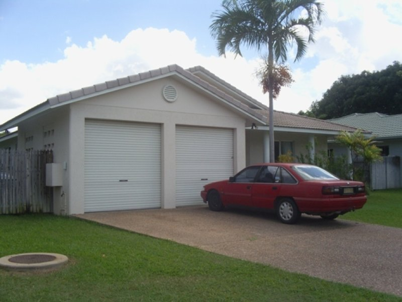Address available on request, Douglas, Qld 4354