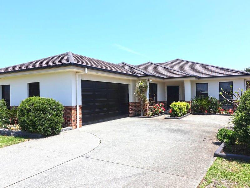9 Fireking Place, Harrington, NSW 2427