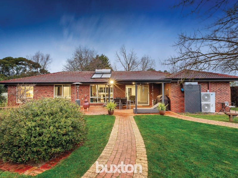 68 Ross Road, Miners Rest, Vic 3352