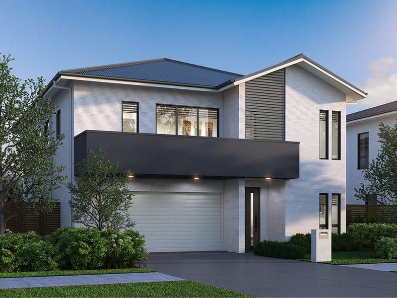 Lot 245 Rochford Road, Gledswood Hills, NSW 2557