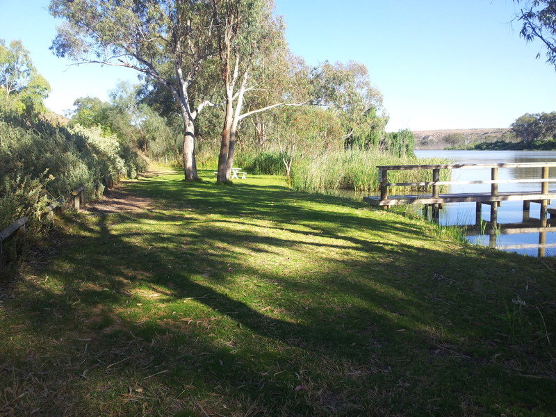 Address available on request, Younghusband, SA 5238