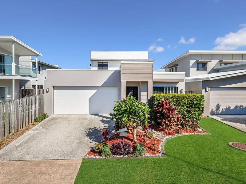 3 tulleen place, Maroochydore, Qld 4558