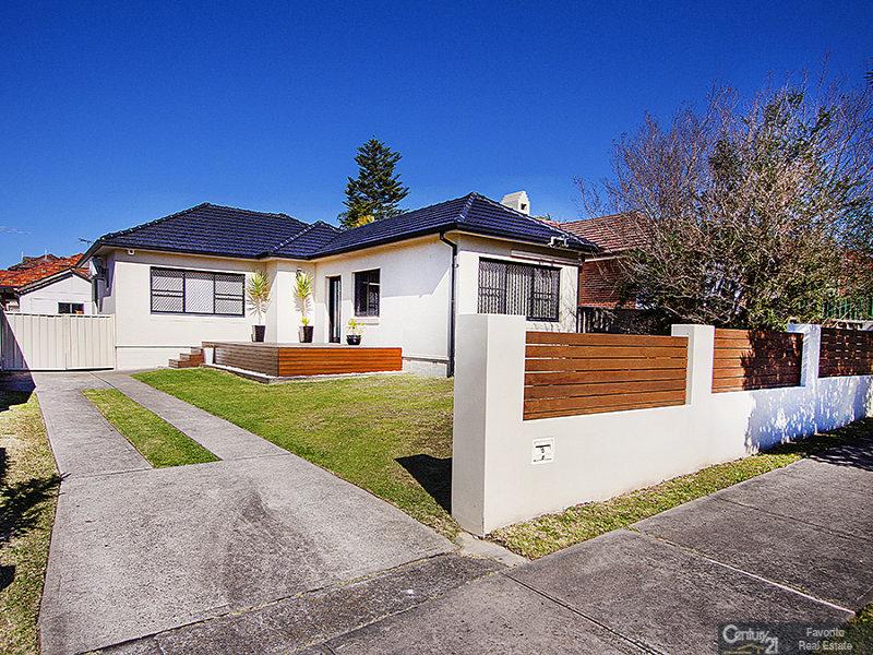 9 Weston Street, Revesby, NSW 2212
