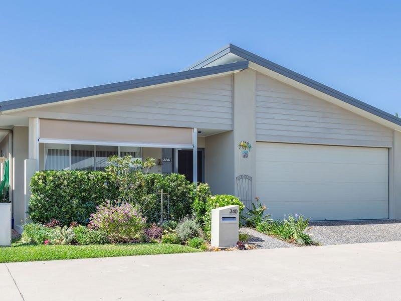 Sunrise 240/1117 Nelson Bay Road, Fern Bay, NSW 2295