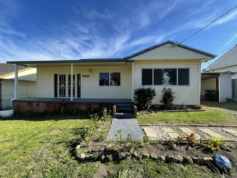 1072 Wingham Road, Wingham, NSW 2429